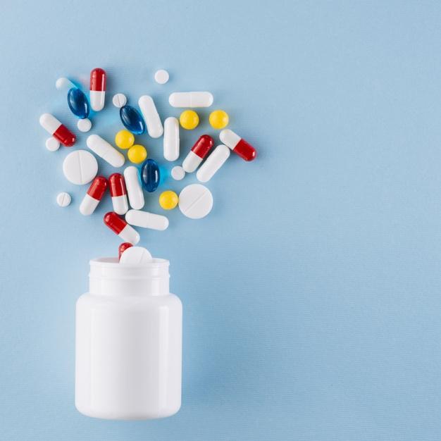 ¿El medicamento que le recetaron a mi amigo, sirve para mi?